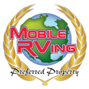 Mobile RVing Preferred Property